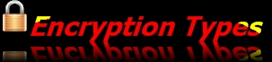 Cryptography for Oracle Using AES256 and DES with dbms_crypto and dbms_obfuscation_toolkit